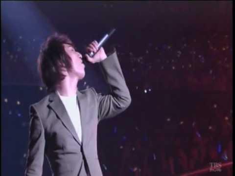 BIGBANG  TELL ME GOODE 2010,08,05