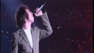 [LIVE] BIGBANG - TELL ME GOODBYE /2010,08,05/