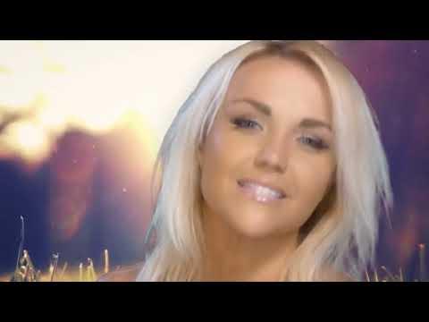 Positivity in You life - Miami TV - Jenny Scordamaglia