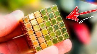 АФИГЕТЬ! ЗОЛОТОЙ НЕОКУБ ИЗ КВАДРАТНЫХ КУБИКОВ! НЕОДИМОВЫЙ МАГНИТ!(Всем привет) В этом обзоре я покажу крутой неокуб из квадратных кубиков, который я купил на Китайской площа..., 2016-06-21T05:48:33.000Z)