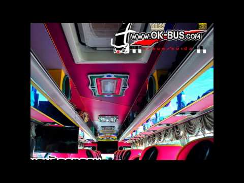 BUS THAILAND REMIX V.3