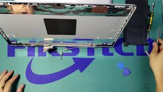 Buy HP Pavilion 15-br082wm X360 15 6 Touchscreen 2 in 1
