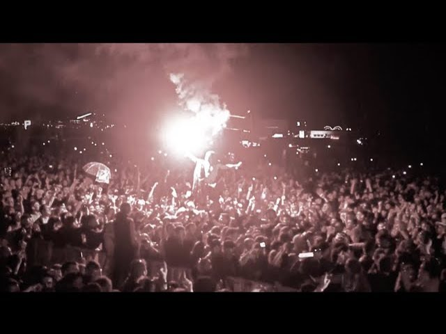 the-prodigy-light-up-the-sky-live-at-electric-picnic-the-prodigy