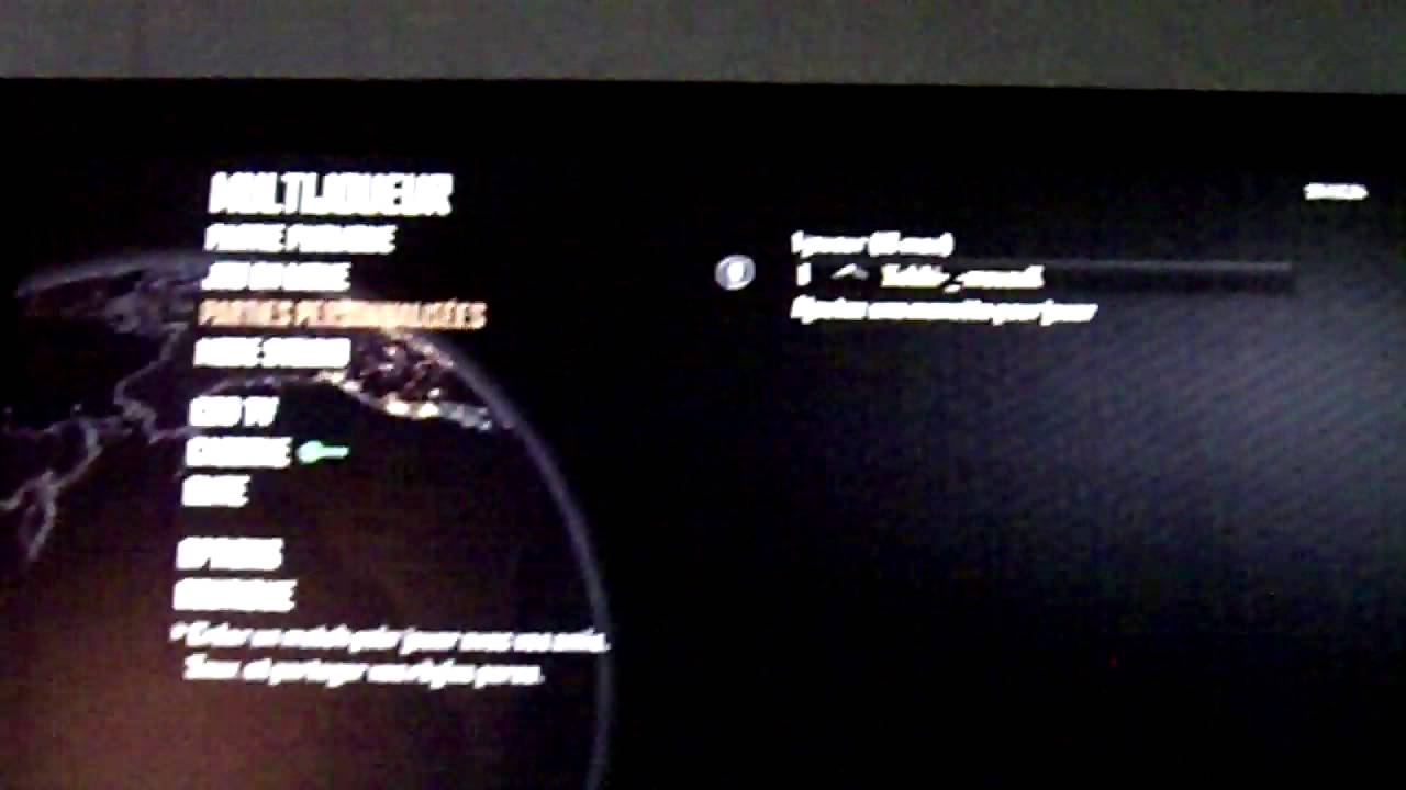 how to bypass mw2 ps3 without patch blocker 2013