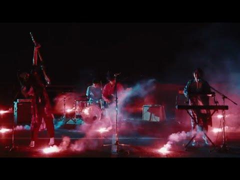 "SPARK!!SOUND!!SHOW!! - ""ダンザーラ""MV"