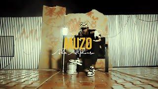 Muzo aka Alphonso - Mbawe (Official Music Video)
