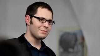 Mateusz Hohol, Matematyczność ucieleśniona