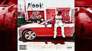 """Remember Me"" - Mook ""Red Roses"" X Speaker Knockerz Type Beat (Produced by Rez.NBD X Jack Prod.)"