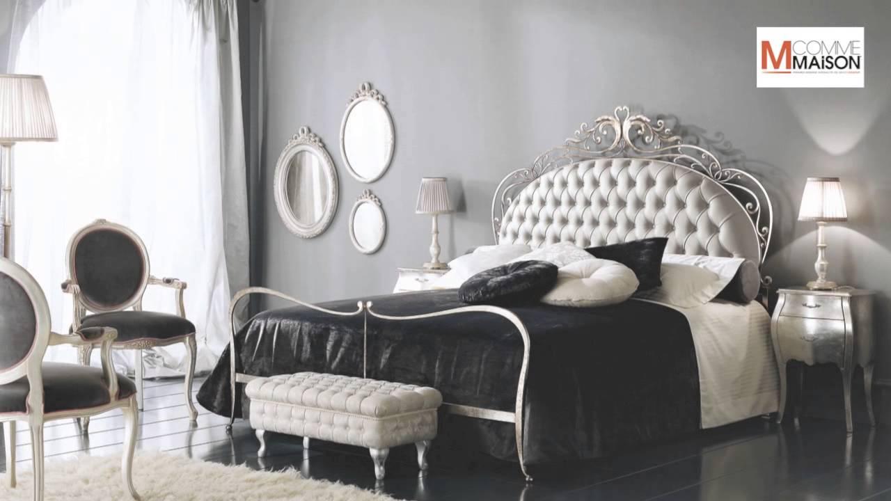 La chambre en 2012 par GIUSTI PORTOS - Bedroom in 2012 by GIUSTI ...