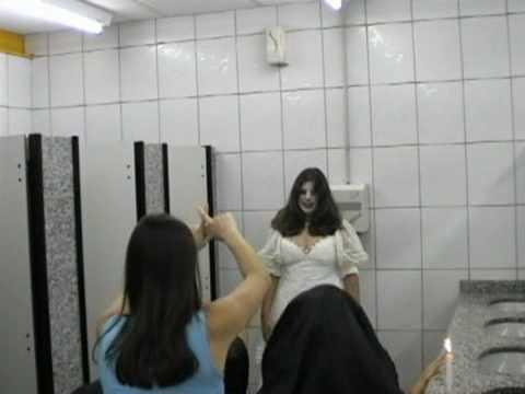 Trailer do filme Táxi Para o Banheiro