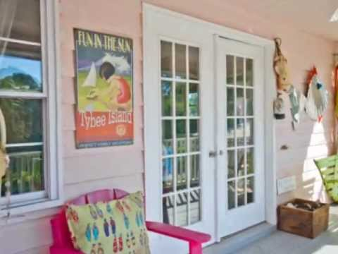 barefoot-children-cottage-mermaid-cottages-vacation-rentals-tybee-island-ga