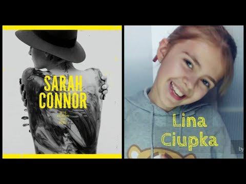 Gebärden Sprache ❤ - Sarah Connor Wie schön du bist 💗