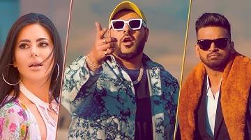 Teri Mummy Tere Papa Teri Jamuna Nagar Wali Mami Kamal Hai   New Song 2020   Tik Tok Punjabi song