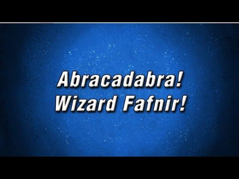 Download Beyblade burst Rise Episode 2 in english   Abracadabra ! Wizard Fafnir !   By Free