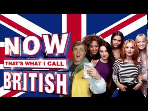 Wannabe Rich Bassline Donk   Harry Enfield vs  The Spice Girls vs  Dizzee Rascal vs  Blackout Crew