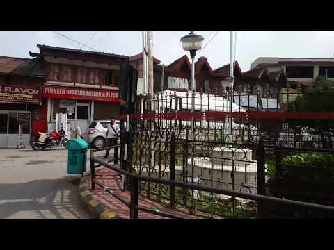Lansdowne,District Pauri Garhwal,Uttarakhand,India