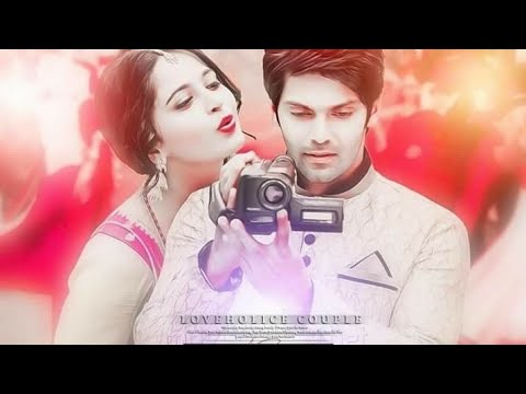 new-hindi-sad-music-ringtone-2019|#punjabi#ringtones|love-ringtones|best-ringtones-vaste-song-reply
