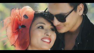 Timro Yaad - SS Sonu Ft. Paul Shah   New Nepali Pop Song 2016