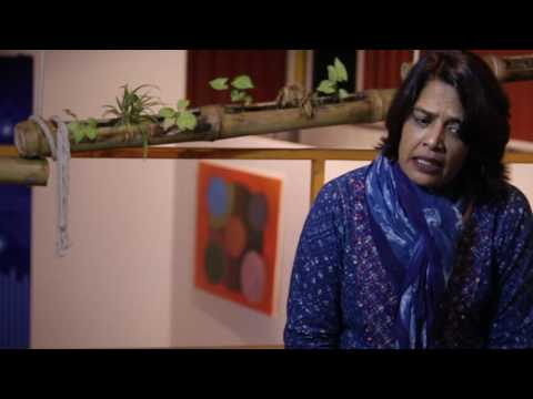 Seedfund's Bharati Jacob on the funding environment in the coming years