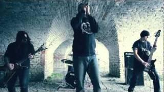 Zoran Mišić - Vodi Me (Official Video)