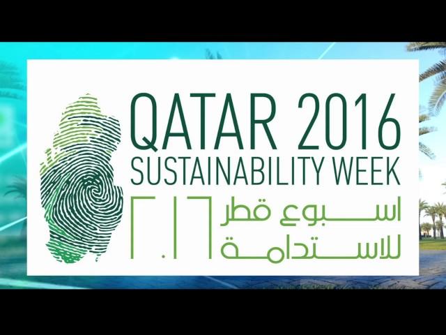 Sahtak Awalan Promotes Sustainability