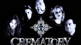 Crematory-Say goodbye