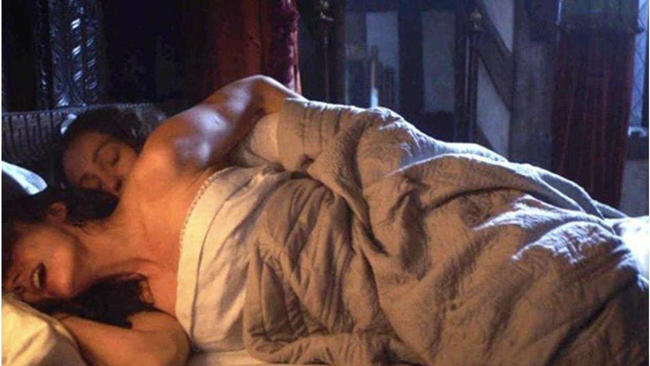 Desnudas imágenes lesbianas