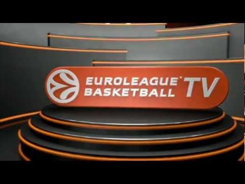 Euroleague.TV