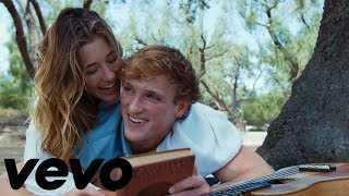Logan Paul - Paradise In You (Music Video)