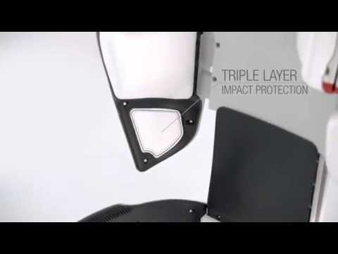 concord transformer xt kindersitz isofix 15 36 kg gruppe 2. Black Bedroom Furniture Sets. Home Design Ideas