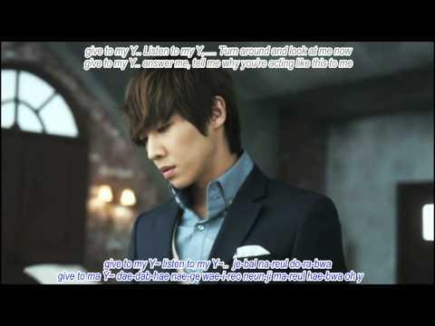 MBLAQ - Y [Eng Sub|Rom + DL] (엠블랙 - Y)