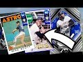 NEW DIAMOND WILLIE MCCOVEY + FATHER'S DAY PACKS! MLB THE SHOW 18 UPDATE