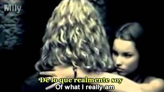 Nickelback   How You Remind Me Subtitulado Español ingles