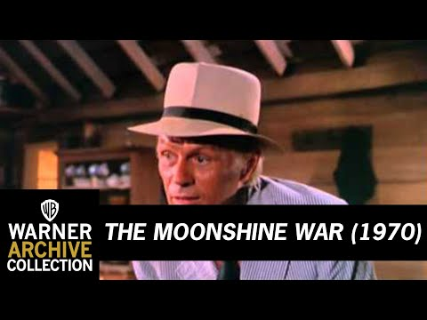 the-moonshine-war-(preview-clip)