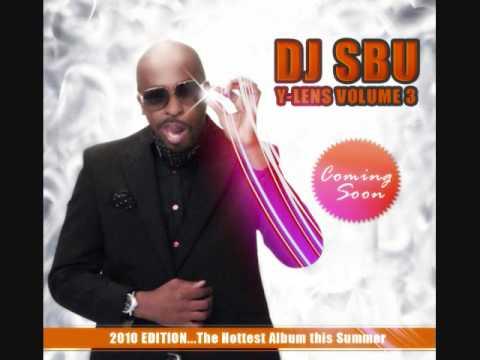 DJ Sbu-Reading your mind
