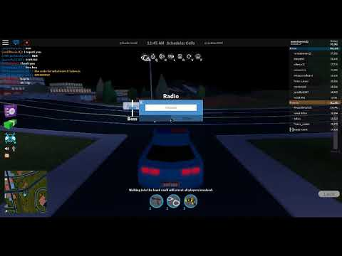 Audio Code For Roblox Whatever It Takes Radio Code For Whatever It Takes Works In All Game Radio Anything In Roblox Youtube