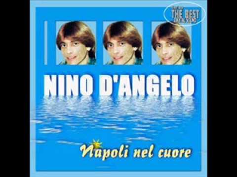 Nino D'Angelo - 'A Discoteca ( L'Originale )