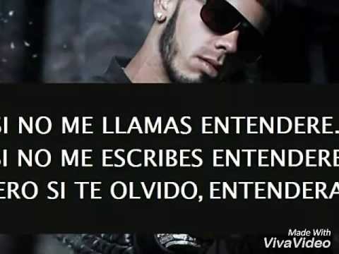 Solaremix Video Con Frases Anuel Aa X Daddy Yankee X