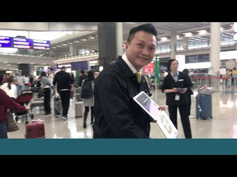 getting-from-hong-kong-airport-to-hotel-icon
