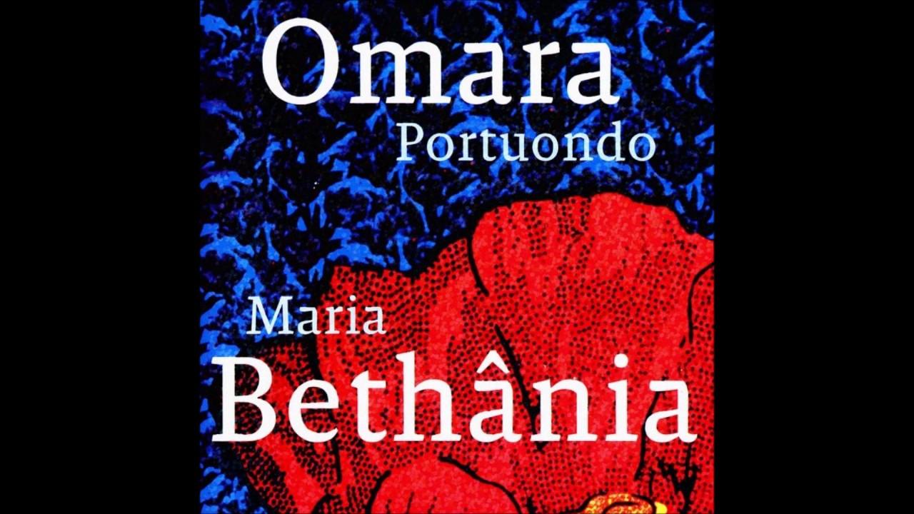 E BETHANIA BAIXAR PORTUONDO OMARA DVD MARIA