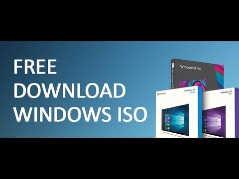 windows 10 pro preactivated torrent kickass