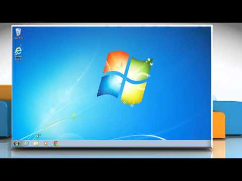 How To Perform A Clean Boot In Windows 7