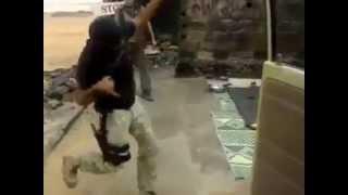 ليبيا رقص فاصل رقص من ثوار ليبيا dance libyan