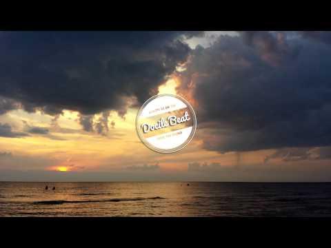 natalia kills – mirrors (bentley grey nu disco remix)