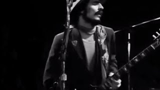 Shadowfax - Full Concert - 02/07/75 - Winterland (OFFICIAL)