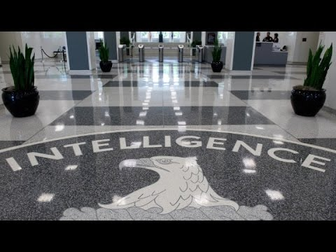 CIA apologizes for spying on Senate computers