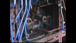 Производство чугуна(Производство чугуна процессом жидкофазного восстановления., 2013-02-11T06:17:45.000Z)