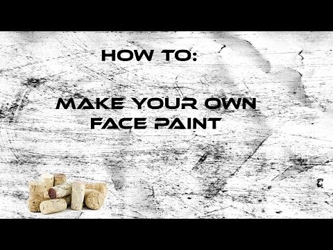 How to Create Your Own Stunning Website | Wix from YouTube · Duration:  1 minutes 1 seconds