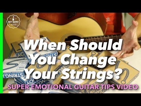 when-to-change-guitar-strings-guitar-tips-super-special