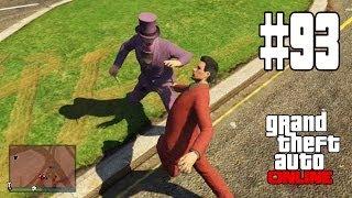 Repeat youtube video GTA V ONLINE Online |